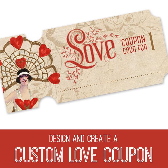 tutorial-650x650_love_coupon_graphicsfairy