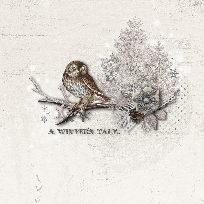 A WINTER'S TALE_AngeB
