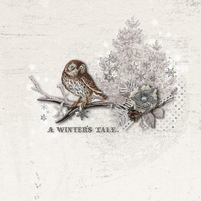 A WINTER'S TALE_AngeB