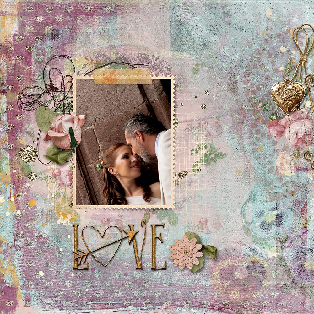 Anja-My-One-True-Love-copy