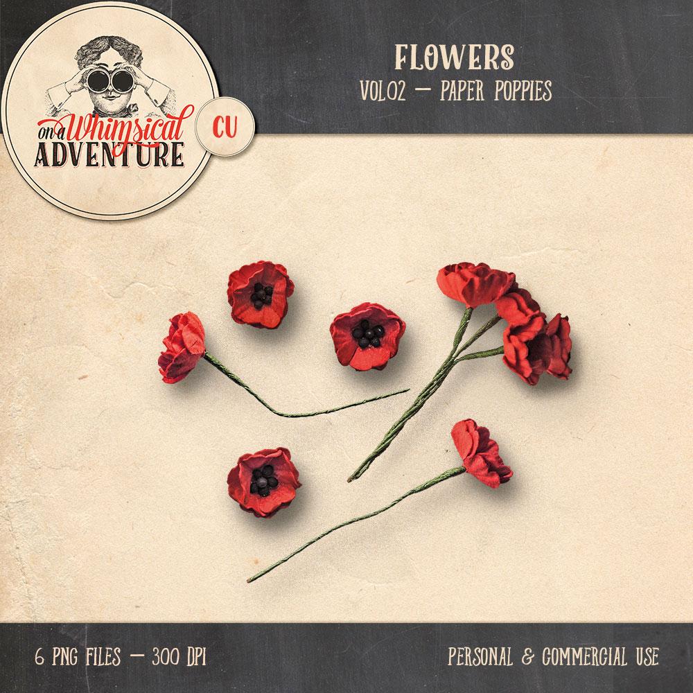 OAWA-CU-FlowersVol02PV1