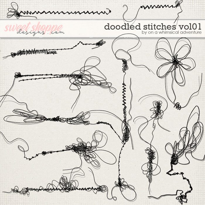 OAWA-DoodledStitches-Vol01