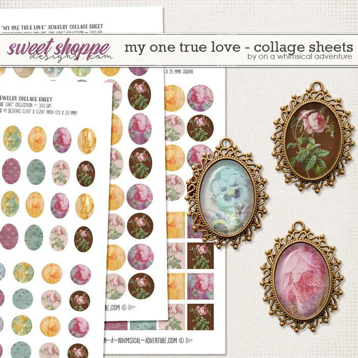 OAWA-MOTL-CollageSheets