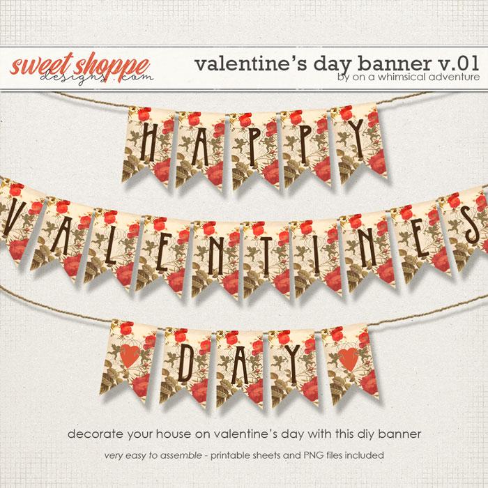 OAWA-ValentinesDayBanner