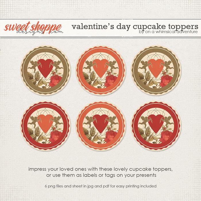 OAWA-ValentinesDayCCToppersV01