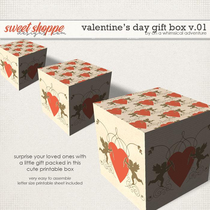 OAWA-ValentinesDayGiftBox