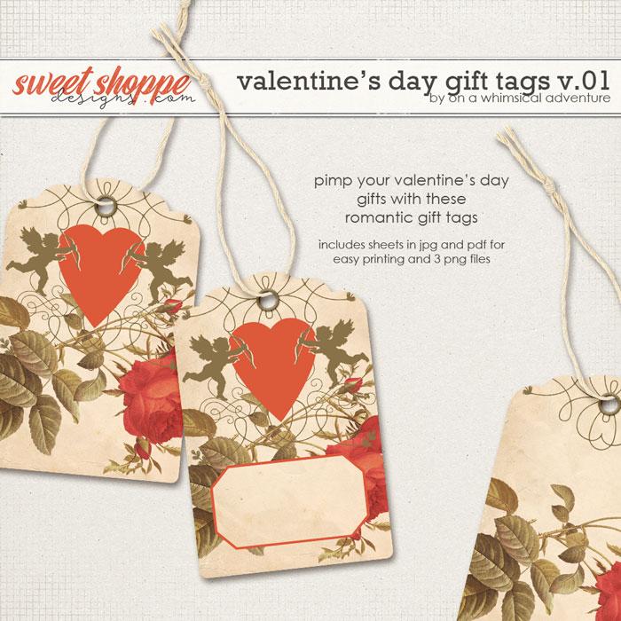 OAWA-ValentinesDayGiftTAgs