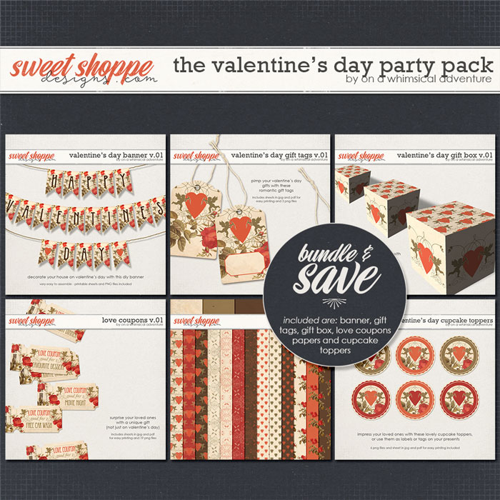 OAWA-ValentinesDayPartyPack