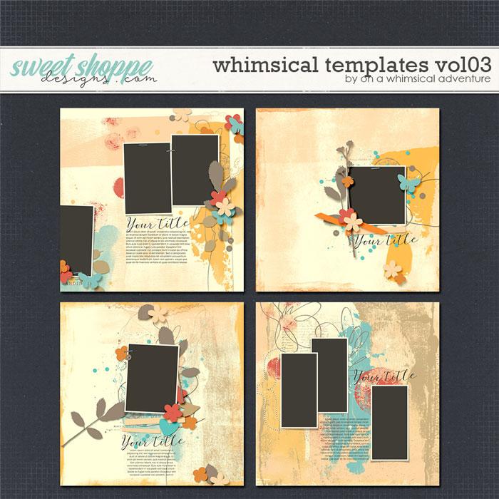 OAWA-WhimsicalTemplatesVol03-PV