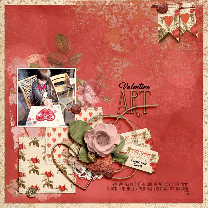 Valentine-StitchedShapes-Diane-web