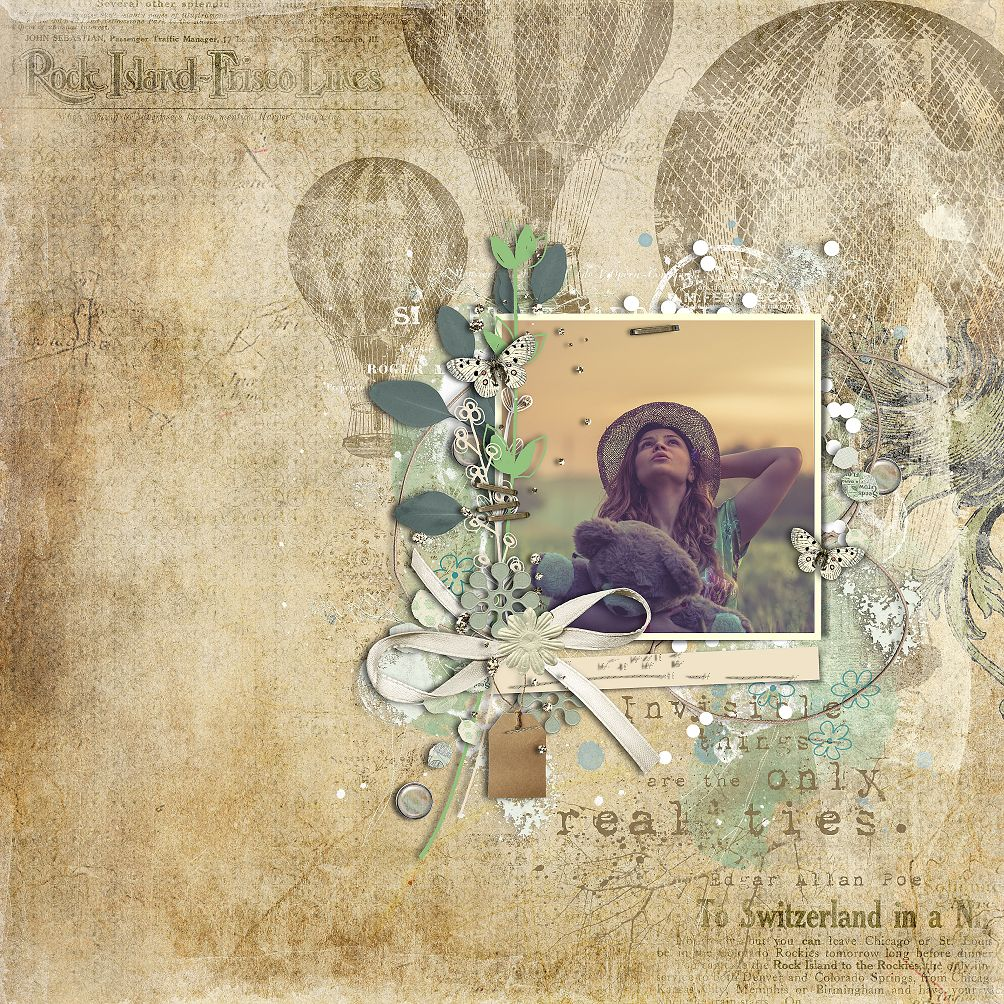 Whimsical Templates Vol03_AngeB