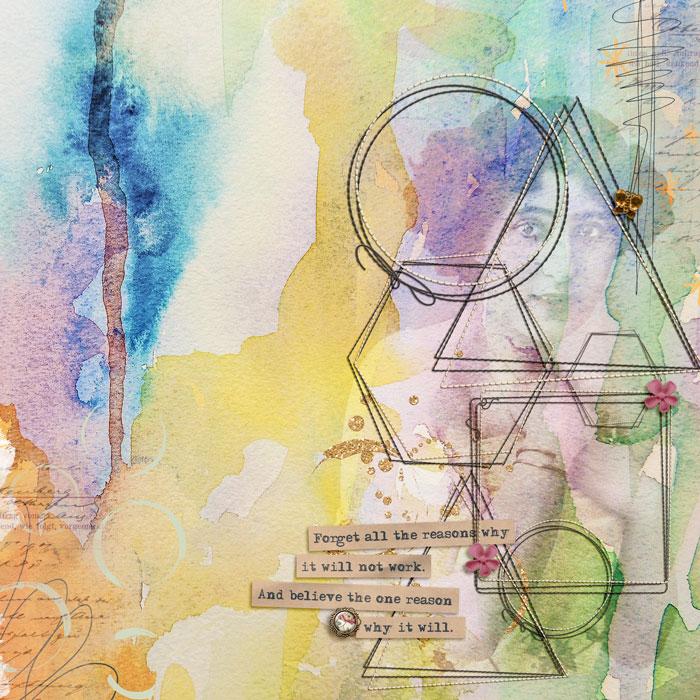 carinak-watercolorpapers-001