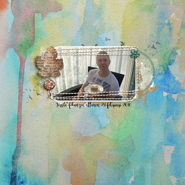carinak-watercolorpapers-002