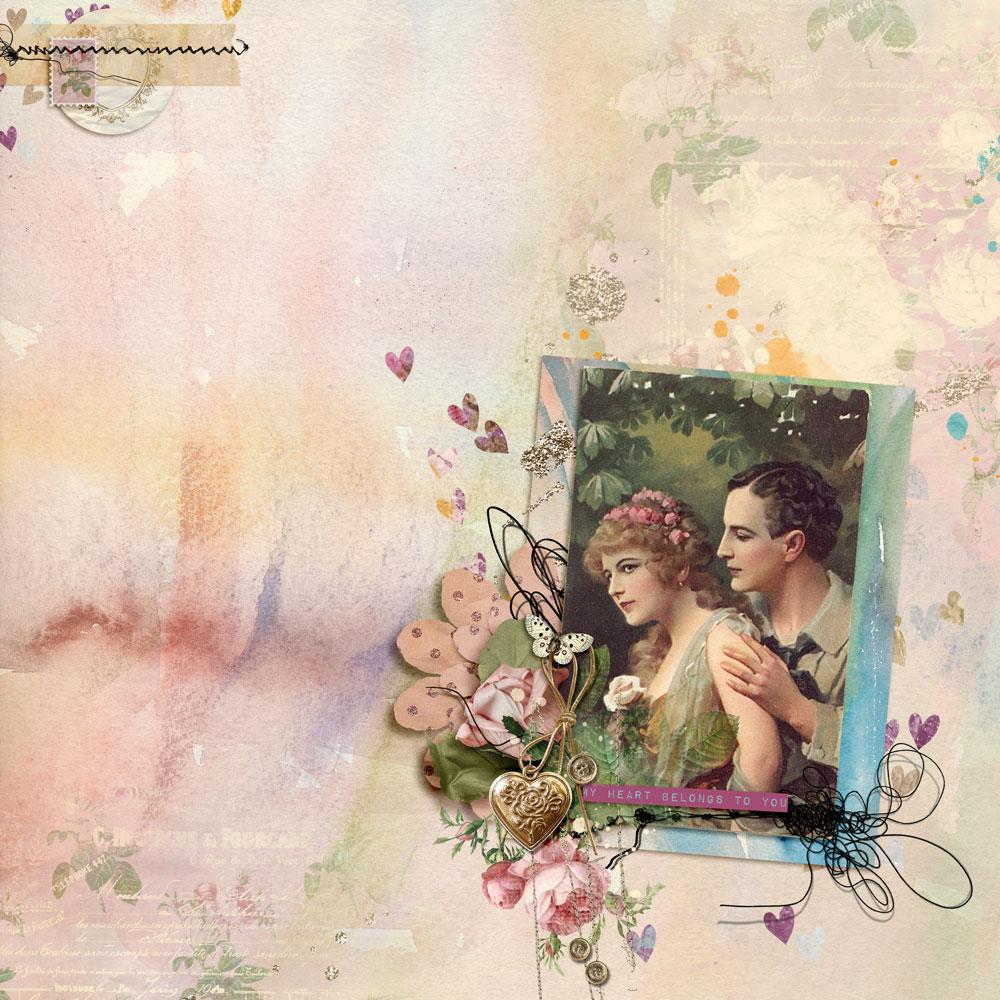 carinak-watercolortextures2-01
