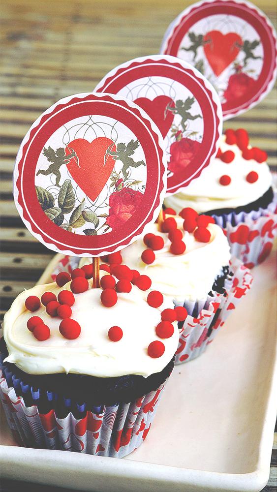 cupcakes-copy2