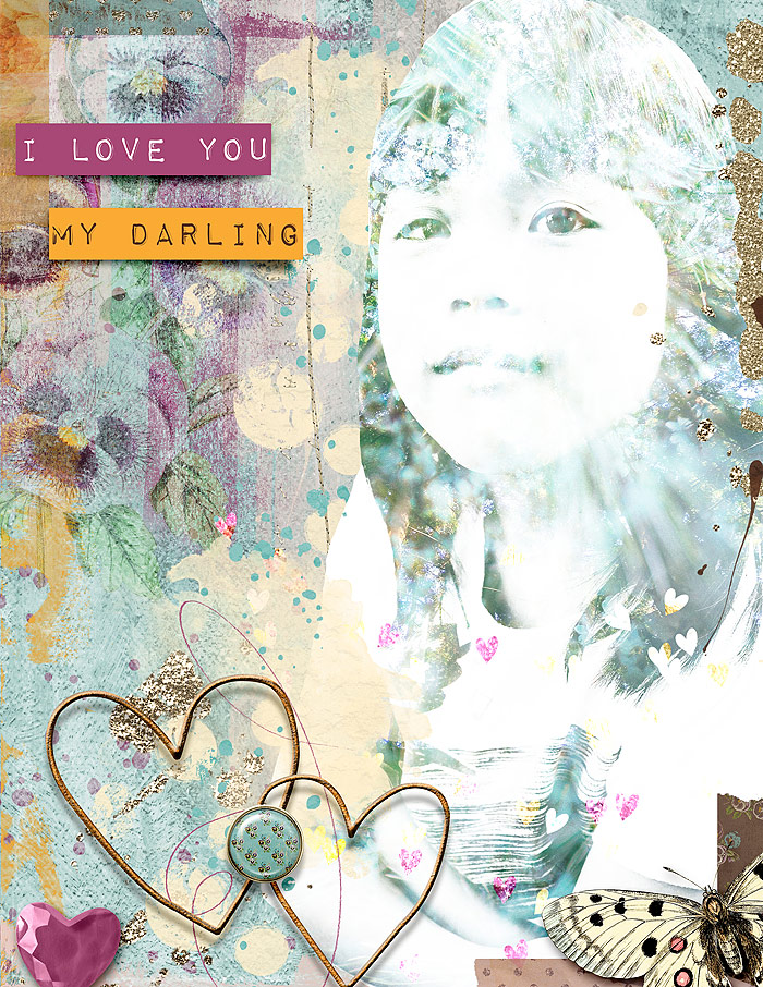 my-darling-copy