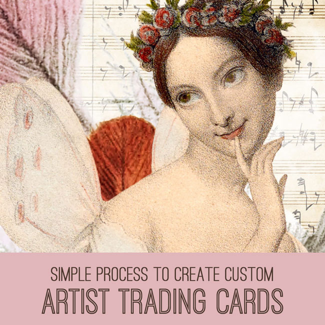 tutorial-650x650_atc_graphicsfairy