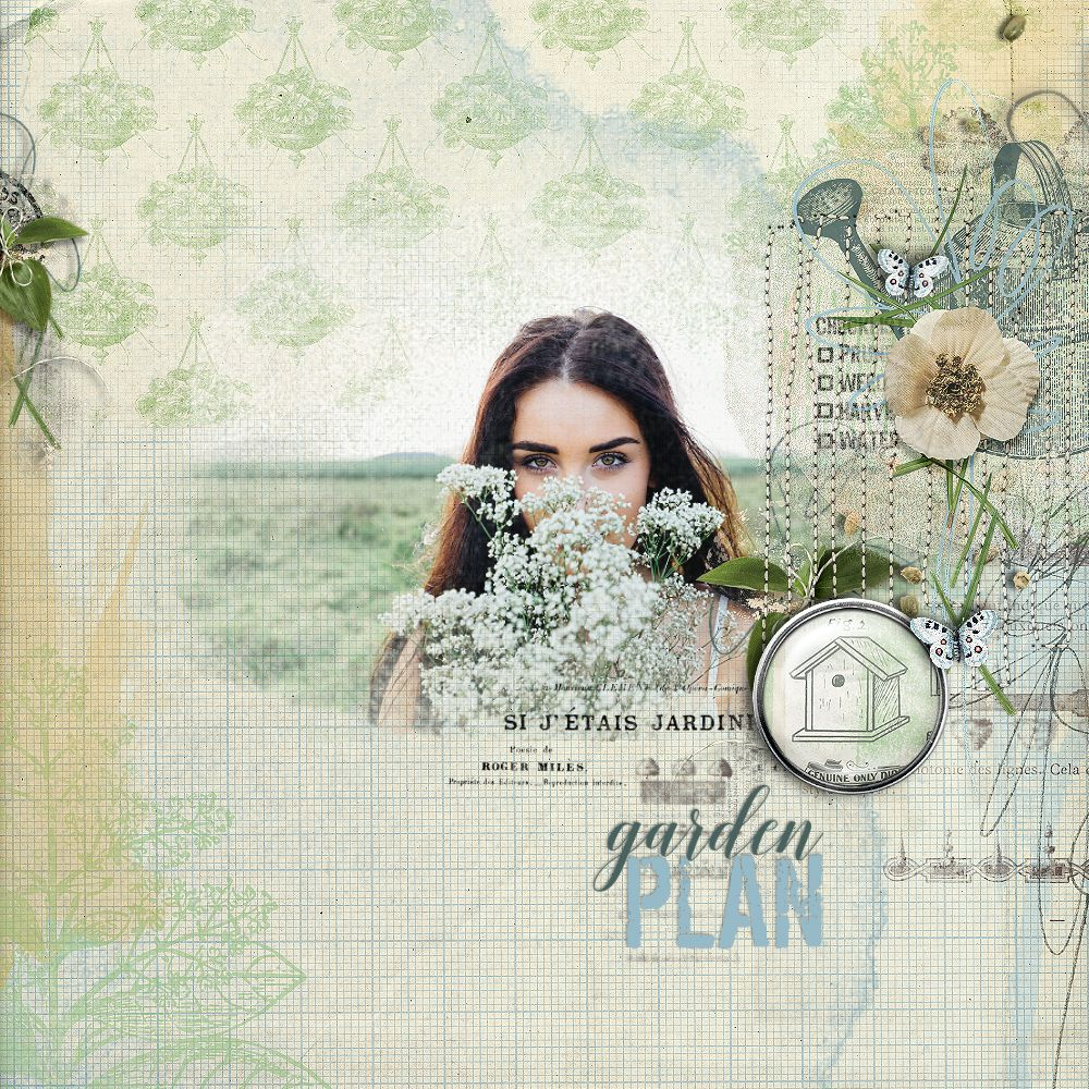 Garden_AngeB