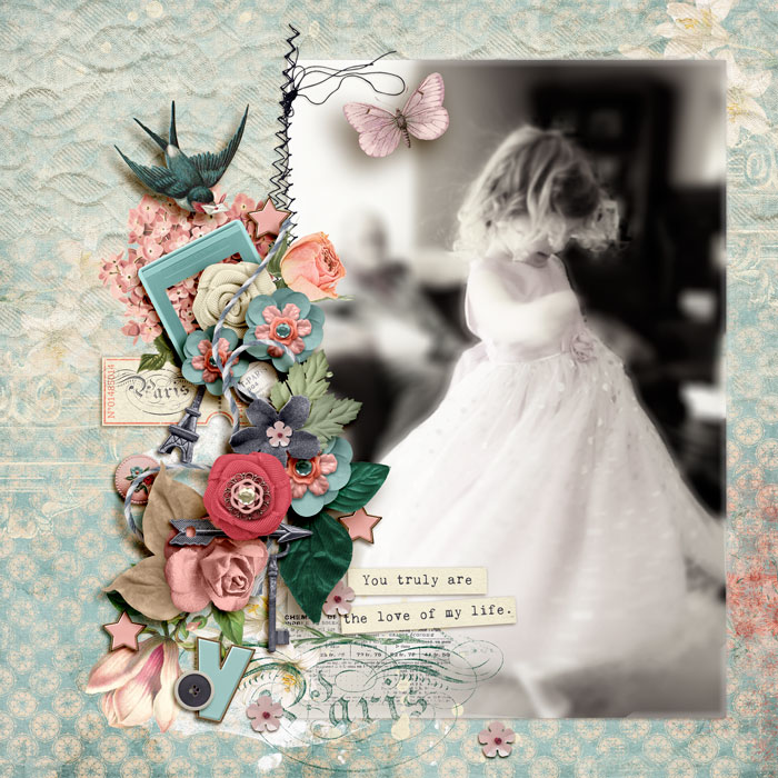 IWillMeetYouInParis-Diane-700-web