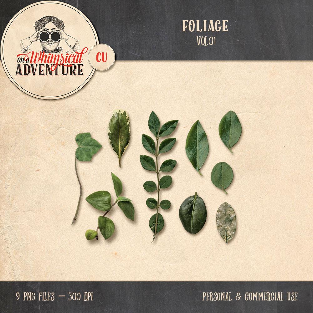 OAWA-CU-FoliageVol01PV