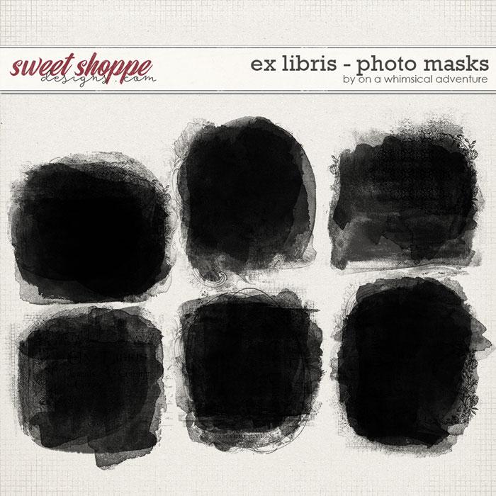 OAWA-ExLibrisPhotoMasks