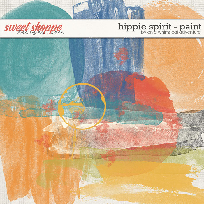 OAWA-HippieSpirit-Paint