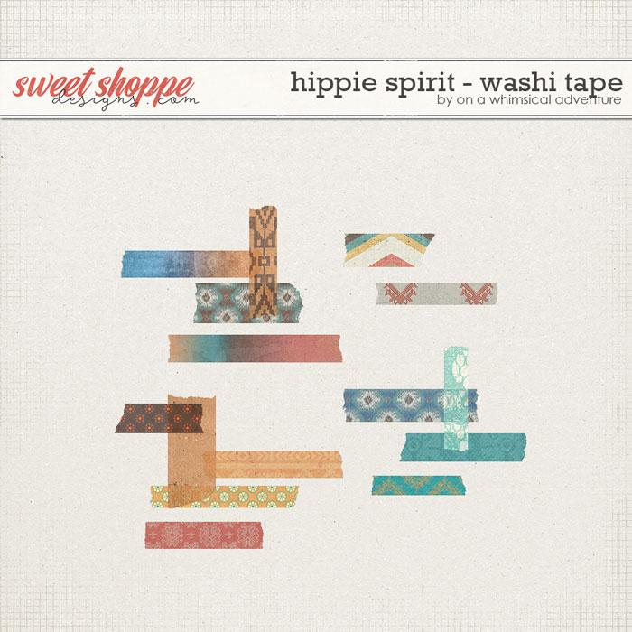 OAWA-HippieSpirit-WashiTape