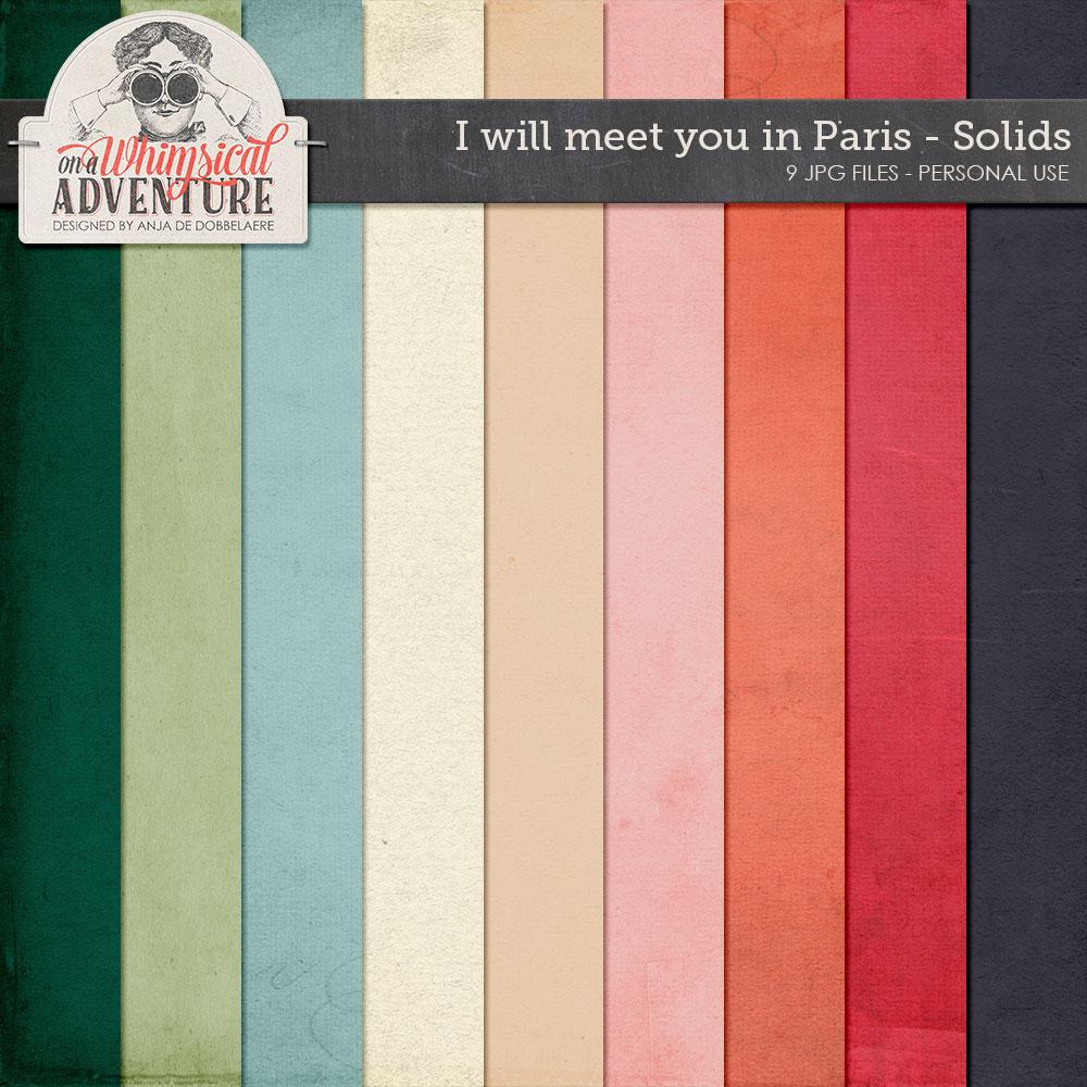 OAWA-IWillMeetYouInParis-Solids