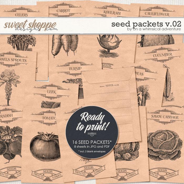 OAWA-SeedPackets