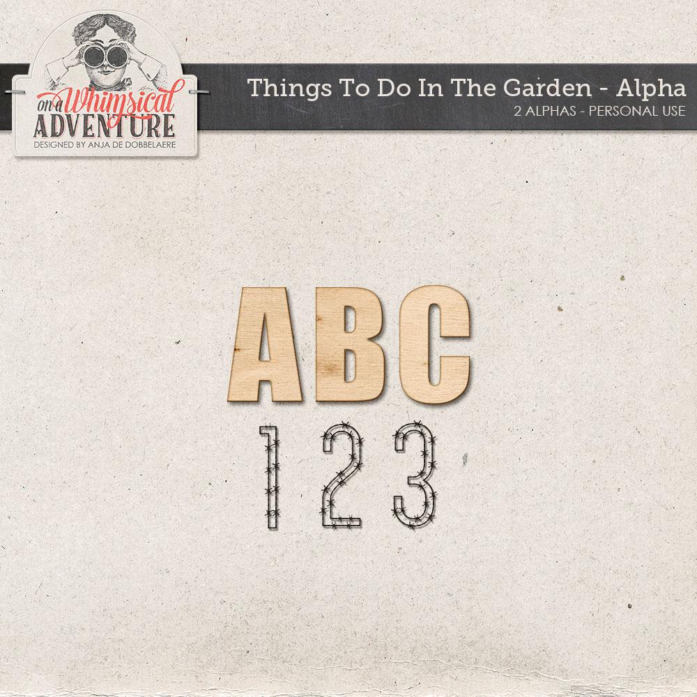 OAWA-ThingsToDoInTheGarden-Alpha