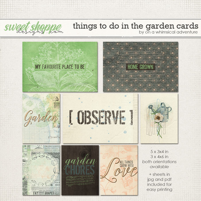 OAWA-ThingsToDoInTheGarden-Cards