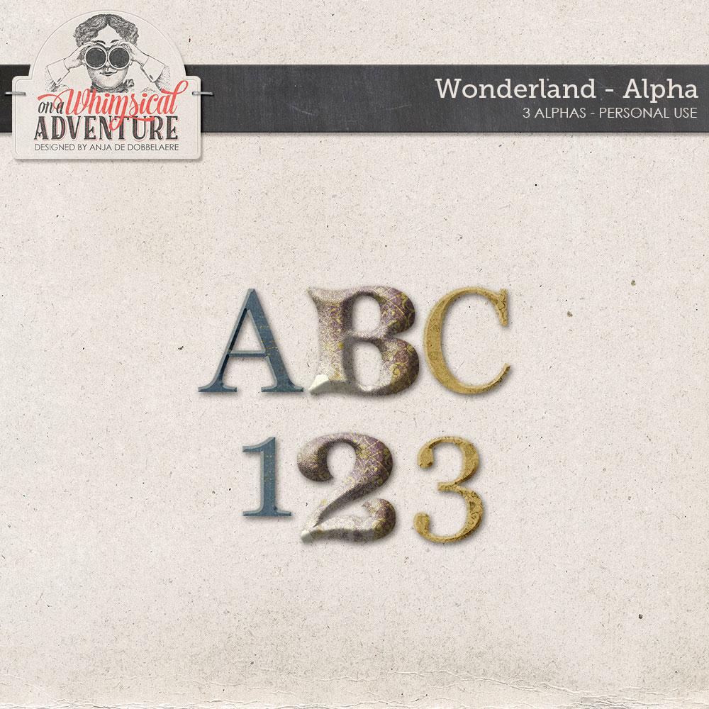 OAWA-Wonderland-Alpha