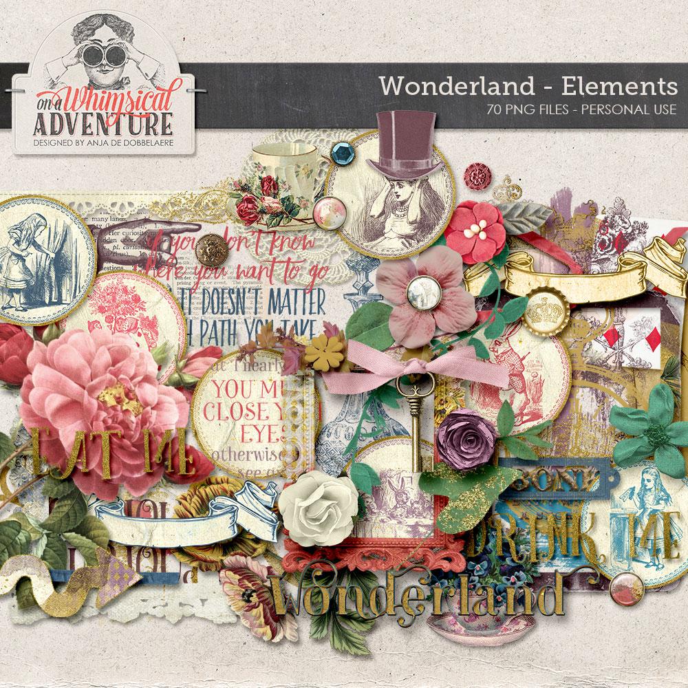 OAWA-Wonderland-Elements