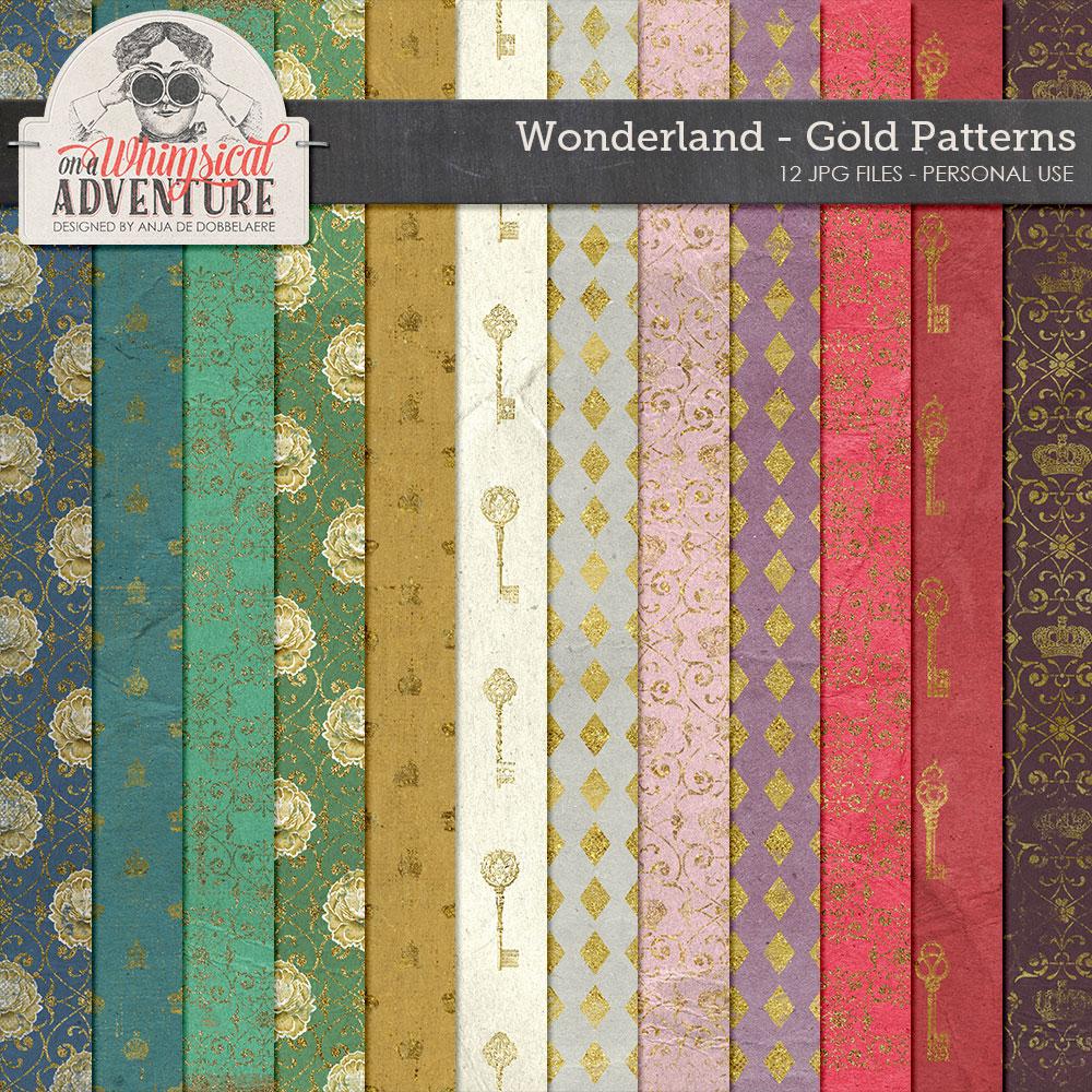 OAWA-Wonderland-Patterns
