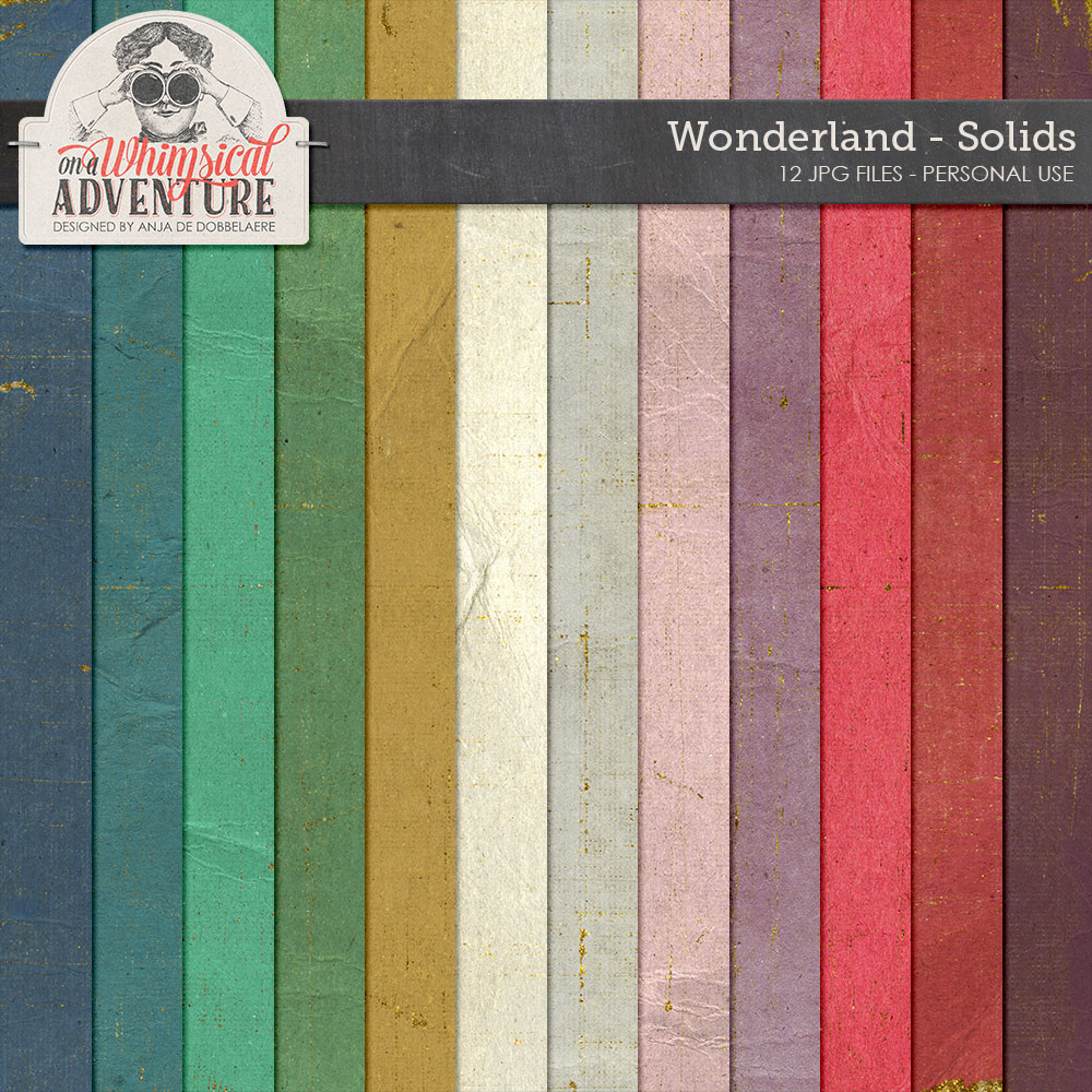 OAWA-Wonderland-Solids