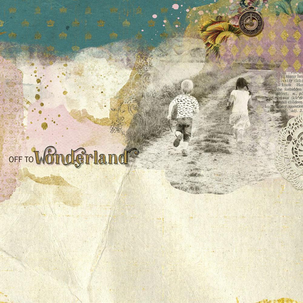 Off-to-Wonderland1000