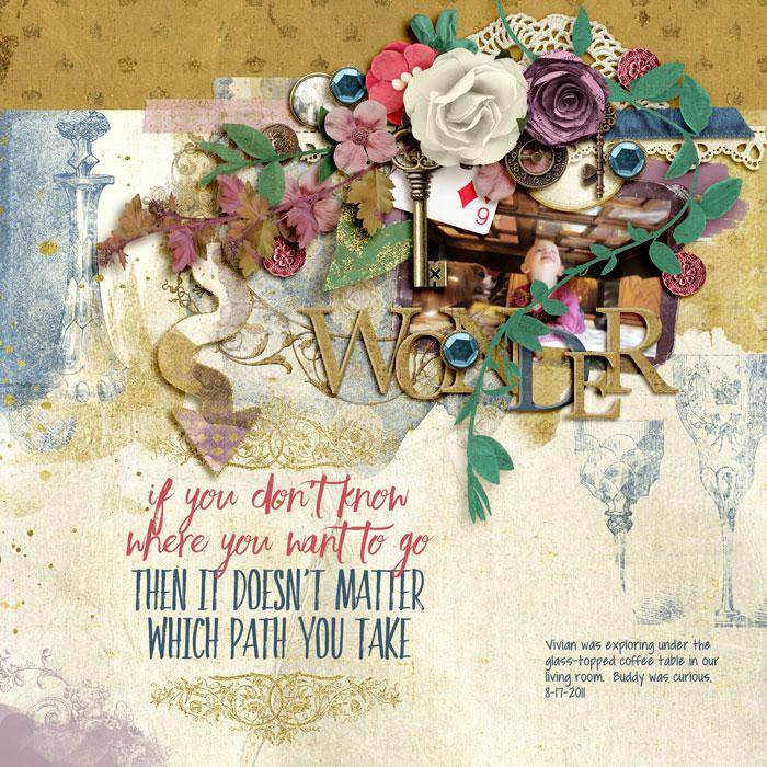 Wonderland-Diane-700-web