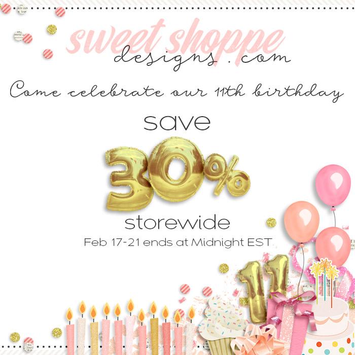 ssd-11th-sale3