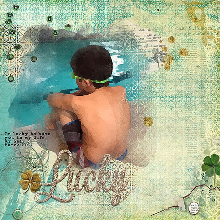 1703_lucky_JanaO
