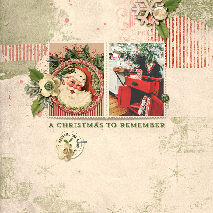 A-Christmas-to-remember700
