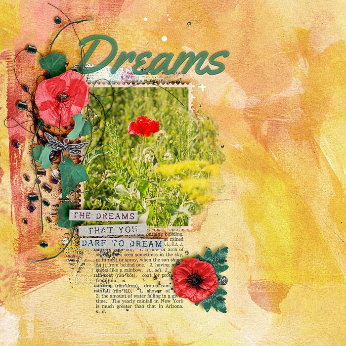 Dreams-700