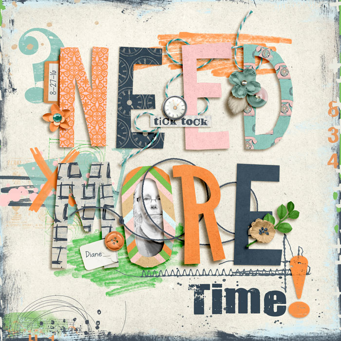NeverEnoughTime-Diane-700-web