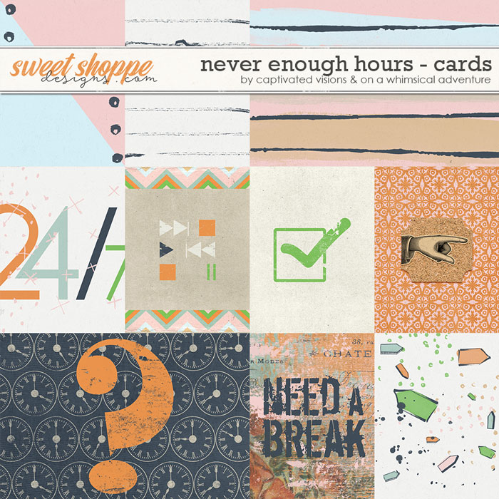 OAWA-CV-NeverEnoughHours-CARDS