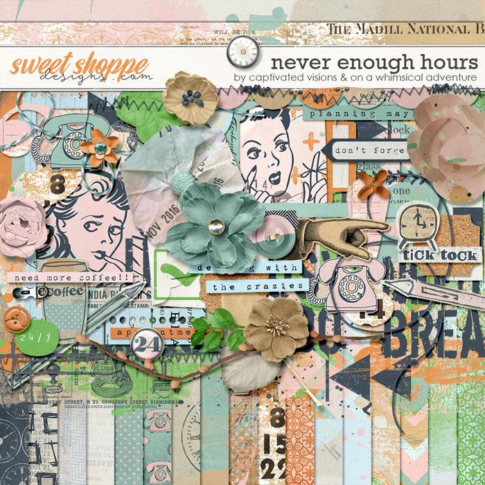 OAWA-CV-NeverEnoughHours-KIT