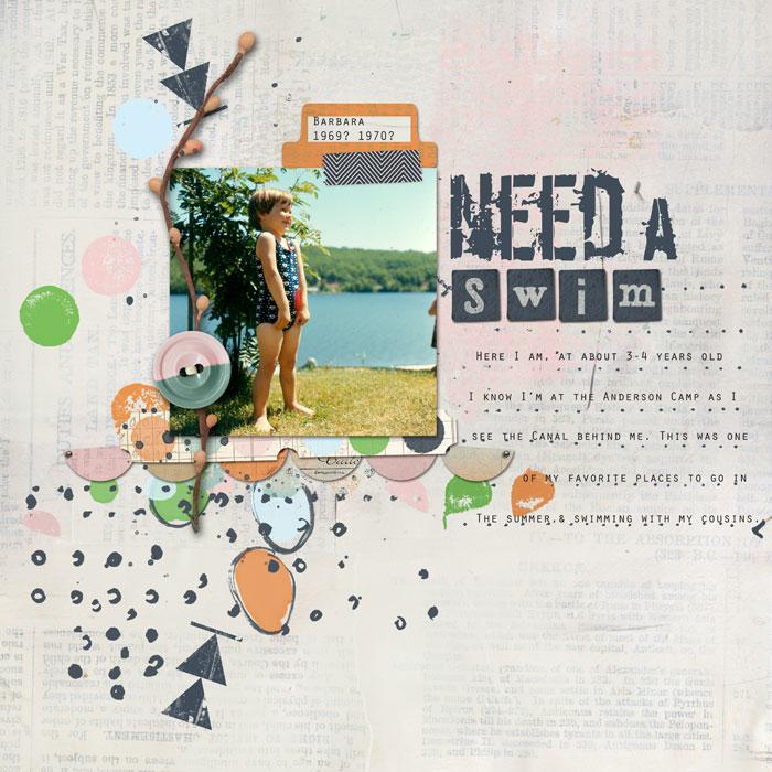 OAWA-NEEDAswimweb700