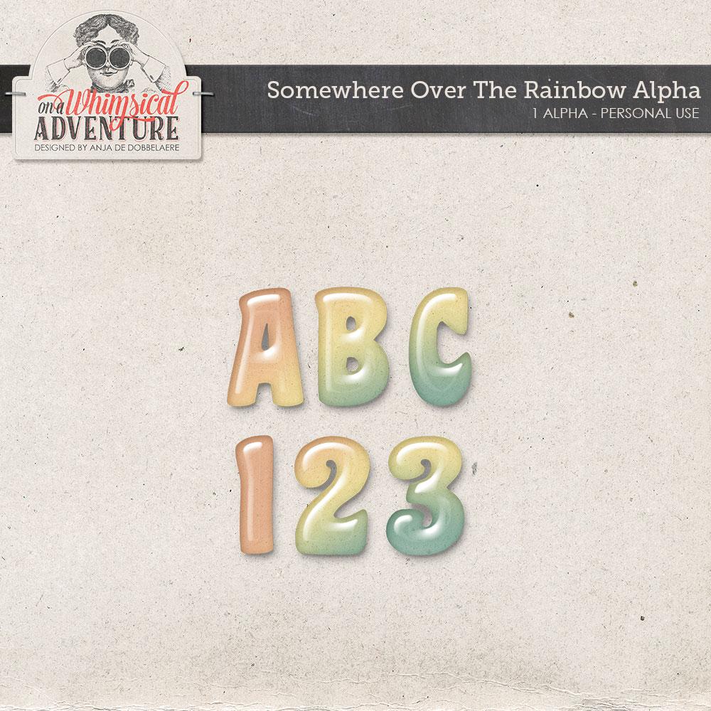 OAWA-SomewhereOverTheRainbow-Alpha