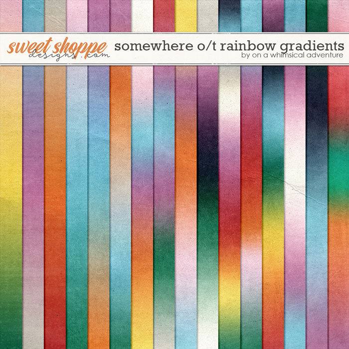 OAWA-SomewhereOverTheRainbow-Gradients