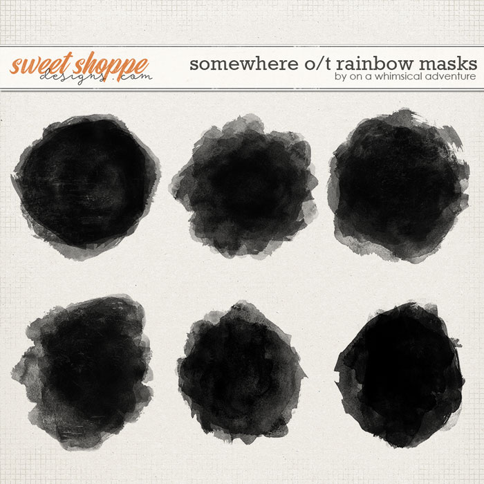 OAWA-SomewhereOverTheRainbow-PhotoMasks