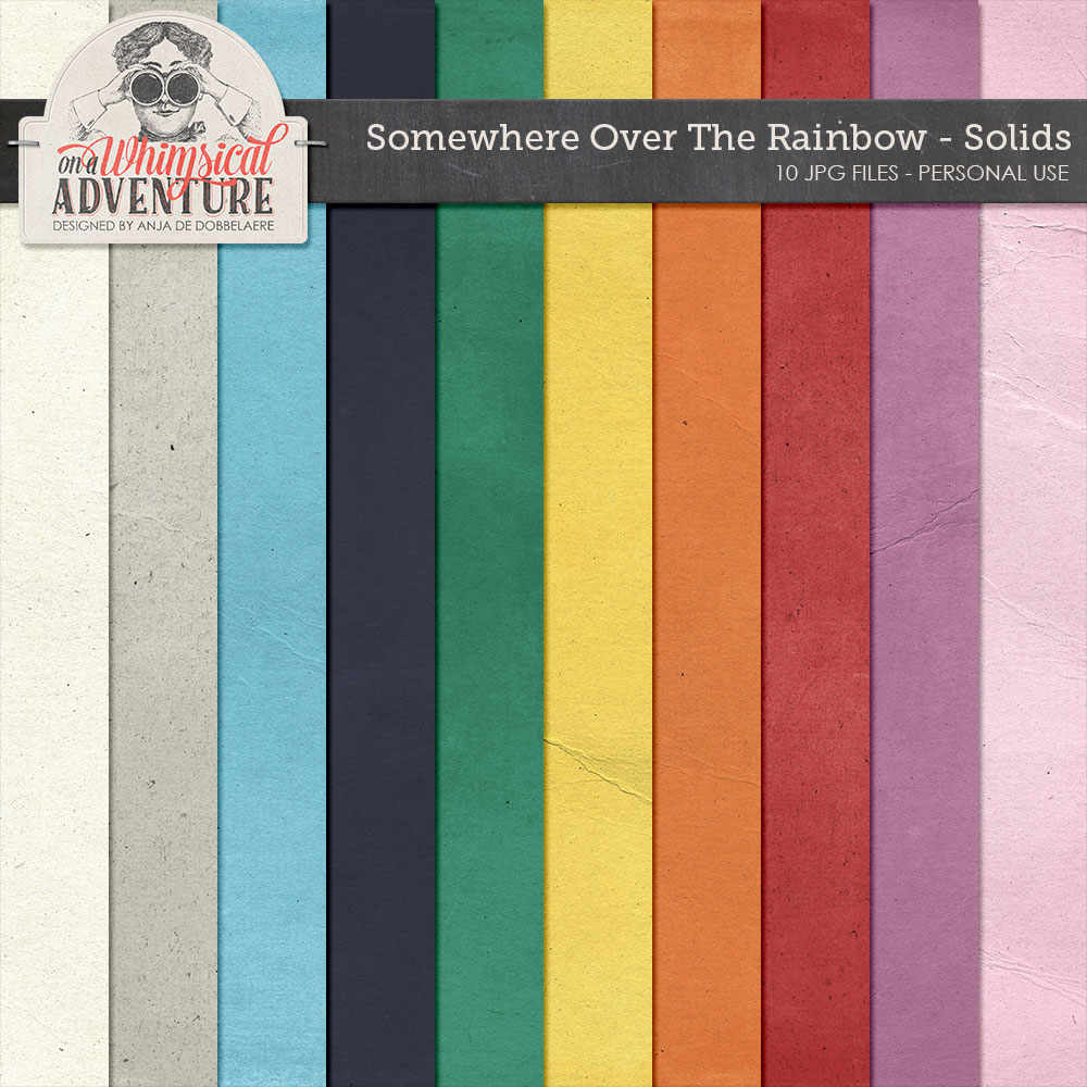 OAWA-SomewhereOverTheRainbow-Solids