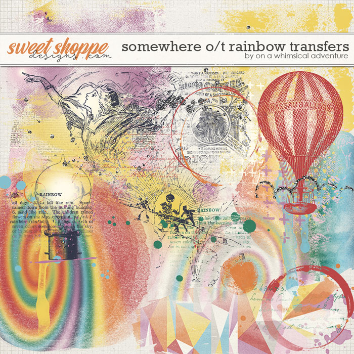 OAWA-SomewhereOverTheRainbow-Transfers